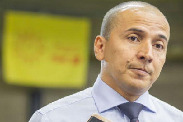 """Por questões familiares, Procurador Mauro abandona carreira política: """"é  uma decisão definitiva"""", assegurou - O Documento"""